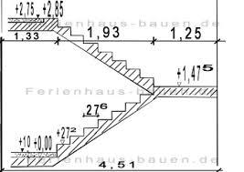 treppen einschalen treppenberechnung ferienhaus bauen hausbau auf ferienhaus bauen de