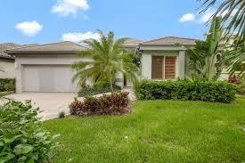 frenchmans creek homes u0026 real estate palm beach gardens