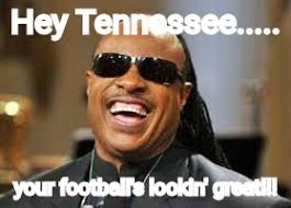 Tennessee Football Memes - tennessee football memes imgflip