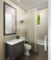 Cheap Bathroom Makeover Ideas Cheap Diy Bathroom Decorating Ideas Themoatgroupcriterion Us