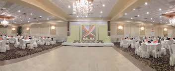 reception halls in nj ember banquets indian restaurant banquet catering nj