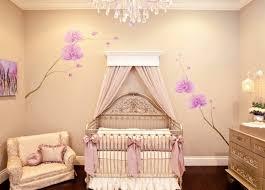 création déco chambre bébé la peinture chambre bébé 70 idées sympas