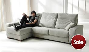 Cheap Armchair Uk Cheap Sofas In Uk Brokeasshome Com