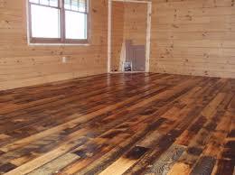 106 best flooring ideas images on pinterest flooring ideas wood