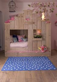 best 25 toddler bunk beds ideas on pinterest bunk bed crib