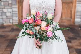wedding planning classes register for wedding planning classes bhive events wedding
