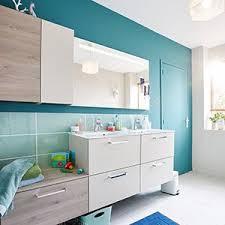 eco cuisine eco cuisine salle de bain 1 salle de bains leroy merlin kirafes
