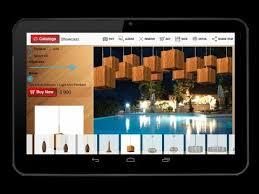 Virtual Home Decor Design Virtual Home Decor Design Tool 78 0 Descargar Apk Para Android