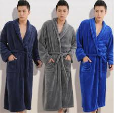 robe de chambre peluche femme bahama homme femme peignoir de bain pyjamas robe chambre