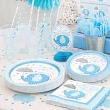 baby shower baby shower baby shower party supplies woodies party