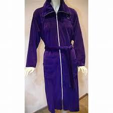 des pyr駭馥s robe de chambre robe de chambre des pyr駭馥s 51 images robe de chambre femme