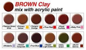 what paint colors make brown home design u0026 architecture cilif com