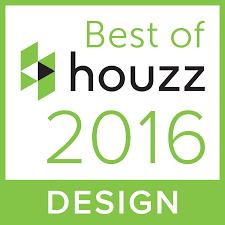 studio 76 kitchens and baths awarded best of houzz 2016