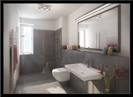 wandle f r badezimmer bad neu fliesen modernise info