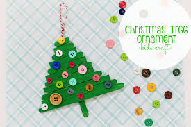 christmas tree ornament kansas living magazine