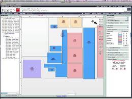 Dance Studio Floor Plans 7 Blocking U0026 Stacking Building Iii On Vimeo