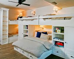contemporary queen bedroom set houzz