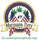 kentucky laws for marijuana