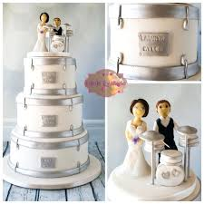 wedding cake kit wedding cake kit wedding cake kit wedding cake kit 736 x
