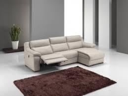 mobilier de canapé cuir salon en cuir pour votre confort achetez un salon cuir de qualité