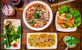 cuisine restaurants restaurants in manchester