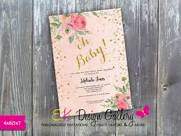baby for baby shower baby showerannouncements