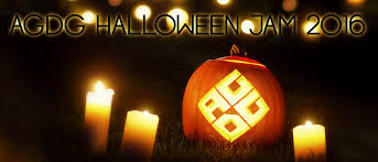 halloween images 2016 agdg halloween jam 2016 itch io