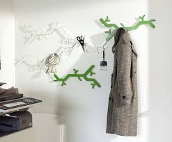 habraken and alissia melka teichroew tree hooked coat rack