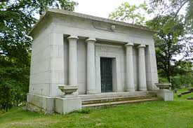 mausoleum cost pittsburgh cemeteries