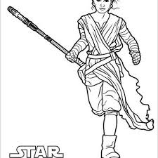 star wars coloring pages star wars coloring sheets 5067