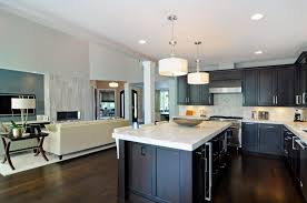 custom home interior designers builders remodelers custom homes chicago il