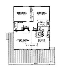 small two house floor plans 1000 sq ft log cabins floor plans cabin house plans rustic