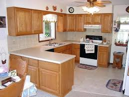 winnipeg kitchen cabinets 74 great compulsory resurface kitchen cabinets winnipeg refacing