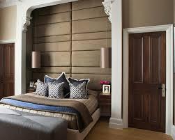 Elegant Bedroom Ideas Houzz - Elegant bedroom ideas