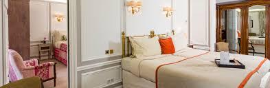 Family Hotel Room In Paris Hotel Regina - Family room paris hotel