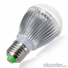 buy led bulb light incandescent replacement ul e14 5000 lumen