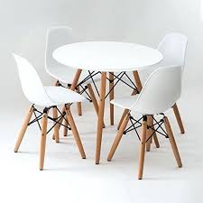 eames design home design luxury eames style dining table 1454531223 79272400