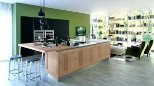 modele cuisine amenagee modele de cuisine amenagee cuisine cuisine cuisine modele cuisine