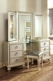 white bedroom vanity vanity tables for bedroom home decorating trends black vanity tables