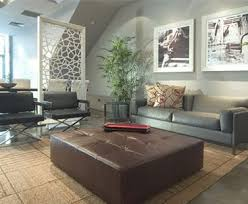 Furniture For Corners A Living Room To White Interior Trends