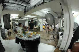 Photography Studio Studio Central Photography Studio Home Facebook