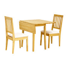 dining table sets buy online from wayfair uk avens extendable and