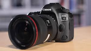 canon 5d mark iv review videomaker com