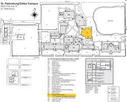 our campus u2013 spchs