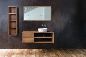 vasche da bagno legno mobili da bagno in teak vasche e lavabi in legno di teak