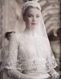 hairstyles with mantilla veil down the aisle it s a love hate thing mantilla veils