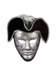 Venetian Halloween Costumes Venetian Masks Venetian U0026 Carnival Masks Halloween