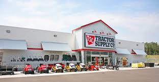 tractor supply wedding registry finding a tractor supply near me now is easier than with our