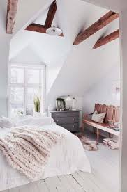 decoration ideas for bedroom 33 ultra cozy bedroom decorating ideas for winter warmth