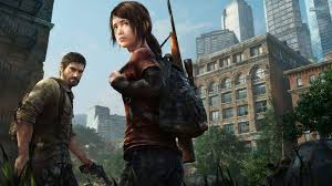 top 100 best selling wii 100 best selling video games of 2013 revealed metro news
